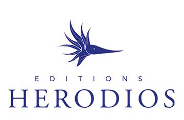 Editions Herodios